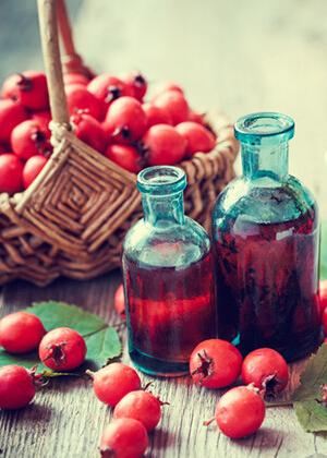 果酒可以怎么做 果酒的制作方法