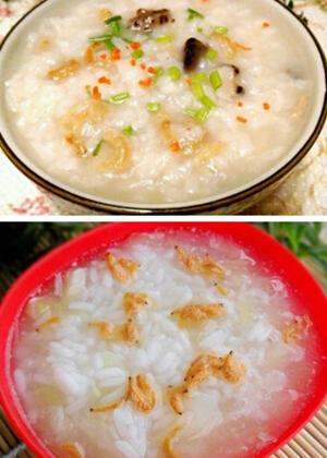 春节巧妙养胃的妙招让健康不放假