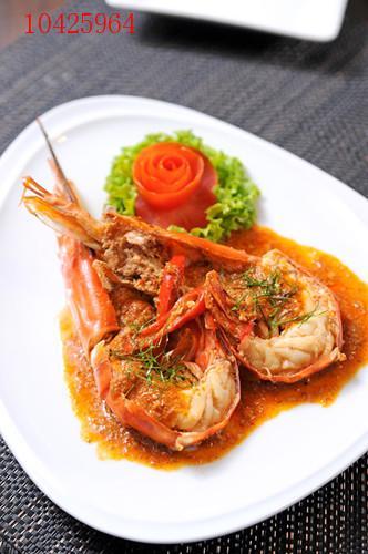 小龙虾怎么做最好吃 吃货须知