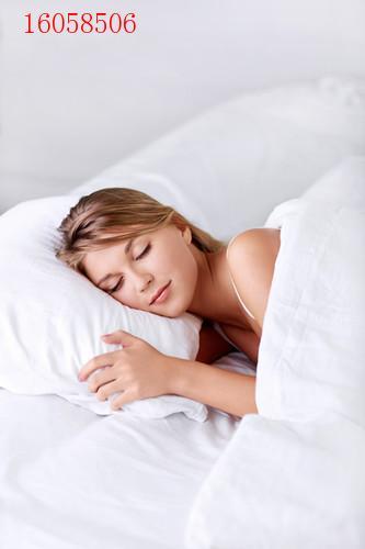 长期失眠如何调理 重度失眠吃什么药效果最好