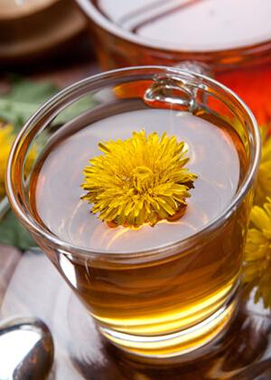 蜂蜜最滋养的喝法喝出健康体质