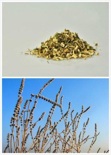 万千女性良药:益母草蜂蜜及作用