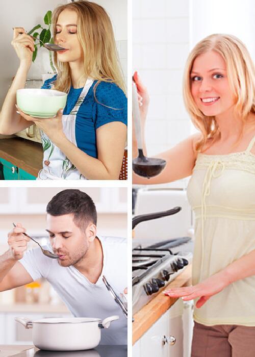 夏天煲什么汤去湿气 大力推荐六款汤品