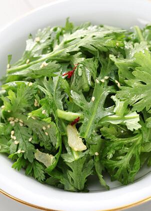 6种花椰菜的家常做法