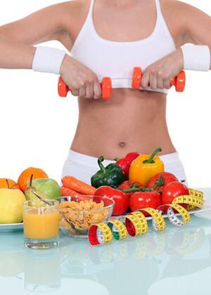 什么食物防癌 吃什么防癌 防癌食物菜谱大全