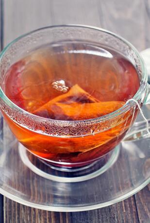 生姜红茶的功效 适合广大女性