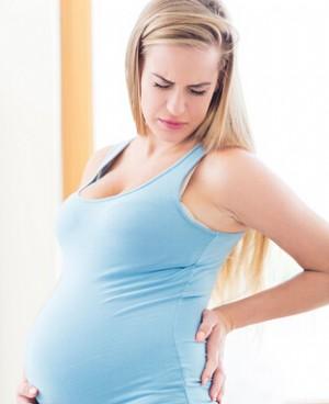 准备怀孕的注意事项帮助怀上健康baby
