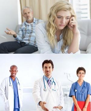 女性不孕要做哪些检查?女性不孕检查项目盘点