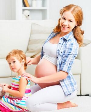 姐妹们需注意!!女性不孕的主要影响因素