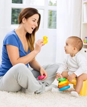 怀孕生男孩的科学特征不违反规定也能知道