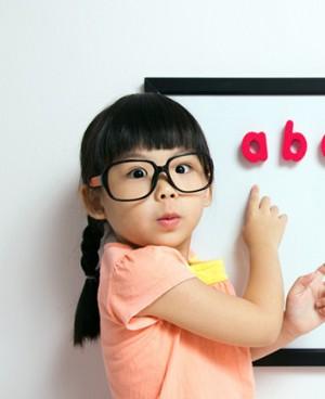 儿童有心理障碍怎么办 调解儿童心理障碍的对策