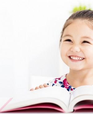好妈妈分享:锻炼儿童意志力的方法