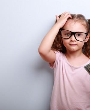儿童叛逆期怎么教育:家长要倾听孩子心声