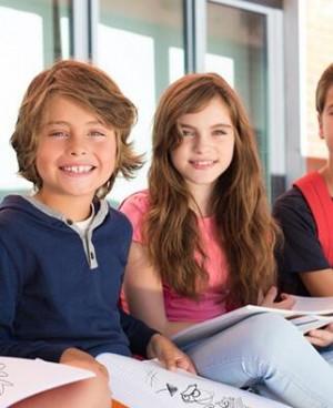 适合小学生朗诵的诗有哪些?小学生必学的诗盘点