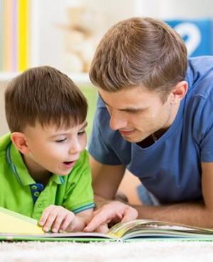 怎样教孩子学英语?最好的少儿英语教育方法