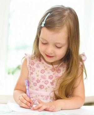 少儿教育——少儿艺术教育该如何进行