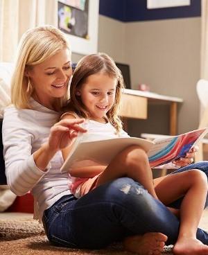 孩子不爱学习怎么办 提高孩子学习兴趣方法