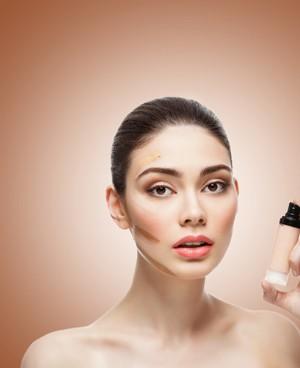 化妆必备彩妆工具选择和保养
