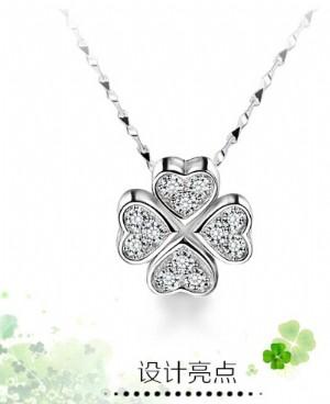 2021最新珠宝首饰品牌五大排行榜