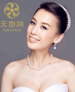 最新十大珍珠首饰品牌排行榜
