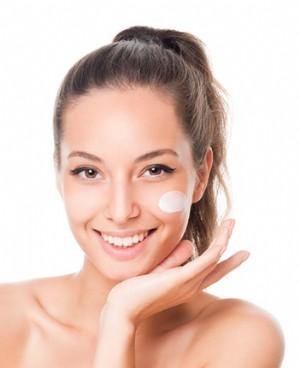 生理期护肤注意哪些 彻底清洁让肌肤依旧水嫩