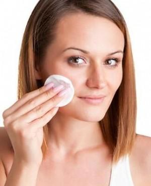 干皮用什么粉底液不脱妆?这五款滋润度好不易脱妆