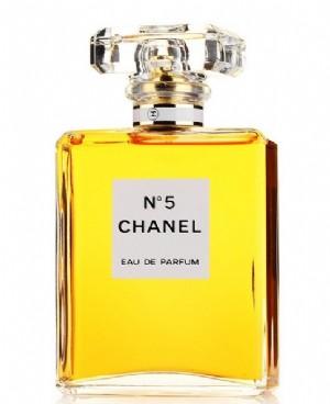 知名国际品牌女士香水正品大全