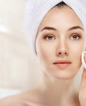 长期对着电脑该怎么护肤 OL护肤技巧