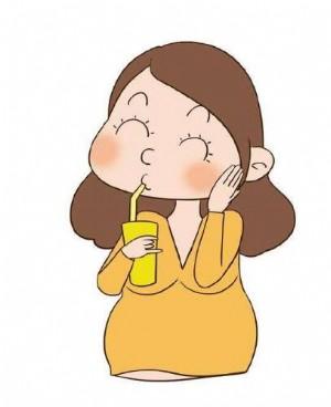 喝椰汁真的可以净化羊水吗?椰汁糖分高不高?