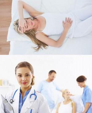 无痛人流的好处 无痛人流后要如何护理