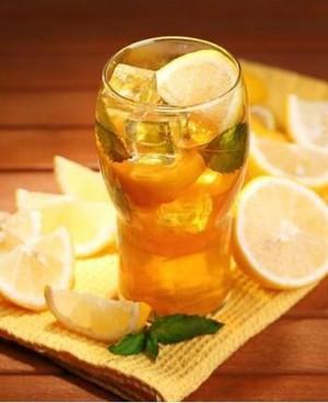 什么茶可以美白淡斑 喝什么能美白祛斑养颜