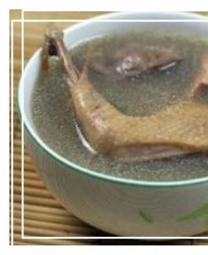 美白祛斑汤的做法 自制美白祛斑面膜方法有哪些