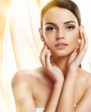 油性皮肤用什么面膜 白美人告诉你油性皮肤怎么美白