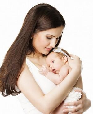 高龄产妇并发症预防最重要