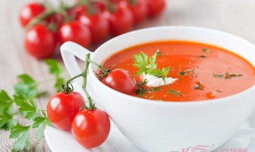 春季吃什么减肥瘦身效果最好