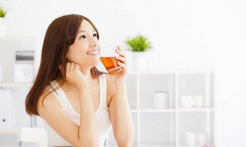 吃什么中药减肥最快