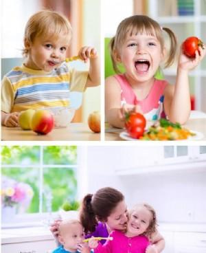 宝宝厌食症的初期症状有哪些?注意及时观察处理