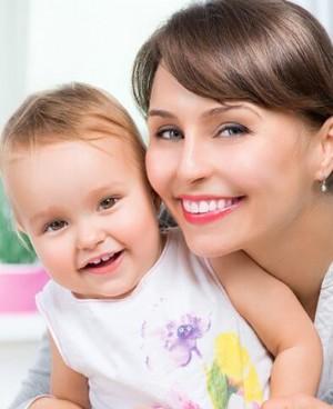 婴儿语言发育的特点 婴儿语言训练