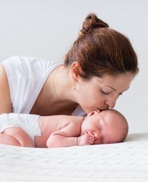 怎样教婴儿说话 教导婴儿说话的诀窍