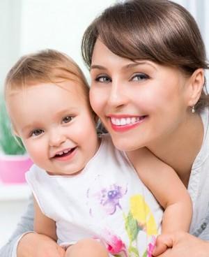 刚出生的宝宝吃什么奶粉好?怎样为宝宝挑选奶粉