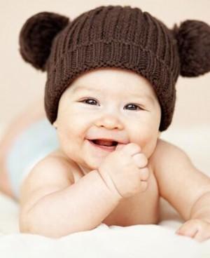 不适宜母乳喂养的宝宝 四种情况需注意