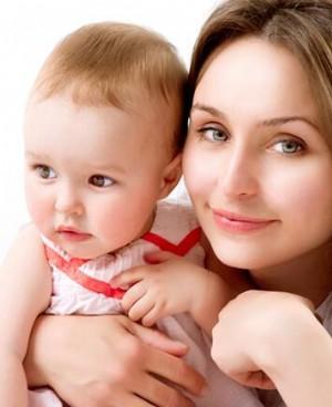 宝宝成长过程中 婴儿补钙有必要吗