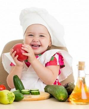 婴儿断奶后吃什么好?美味有营养的婴儿断奶后食谱
