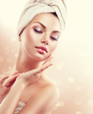 6妙招教你怎样护理脸部皮肤