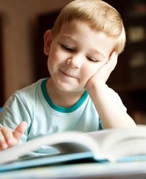 儿童近视如何恢复?做足日常护眼措施很重要