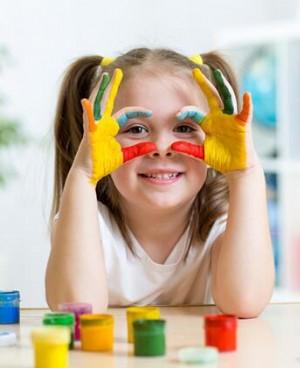 儿童近视眼能治疗吗?治疗儿童近视的妙招