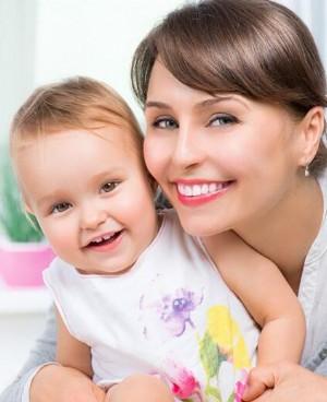 两个月婴儿便秘怎么办 改善婴儿便秘的方法