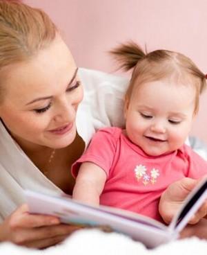 小儿肾病综合征临床表现及护理