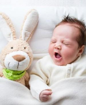 婴儿咳嗽感冒和治疗 饮食妙方让宝宝好得快