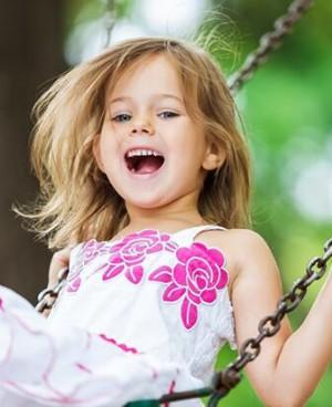 小儿哮喘的自然疗法:食疗有效缓解小儿哮喘